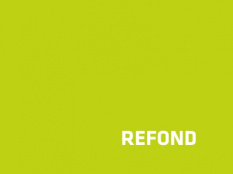 refond front